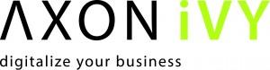 Axon_Ivy_Logo_jpg